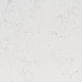 calacatta-vicenza-quartz.jpg