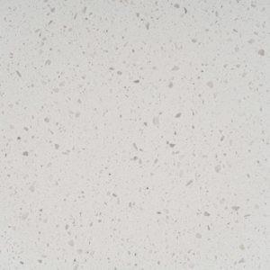 Pebbles Ice.jpg