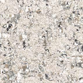 pacific-salt-quartz.jpg