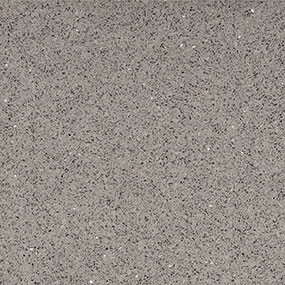 stellar-gray-quartz.jpg