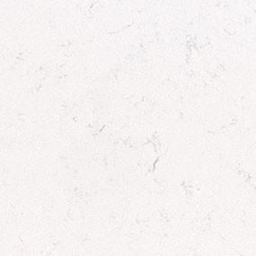 new-carrara-marmi-quartz.jpg