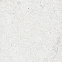 Coral White.jpg