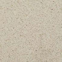 bayshore-sand-quartz.jpg