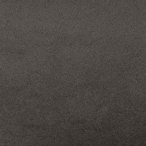 manhattan-gray-quartz.jpg