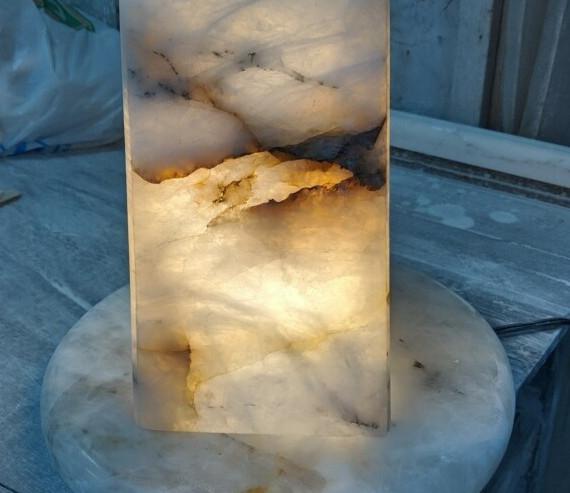 Granite Lamp.jpg