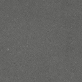 shadow-gray-quartz.jpg