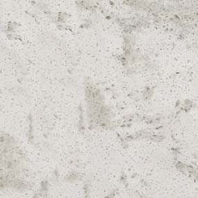 pelican-white-quartz.jpg