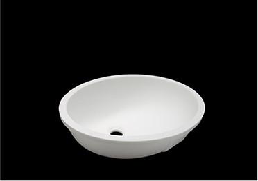 Bowl_A3181.jpg