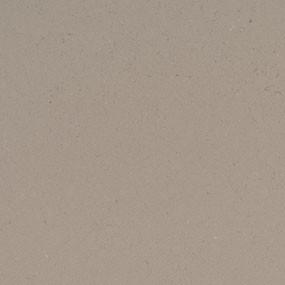 fossil-taupe-quartz.jpg