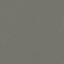 Graphite Gray.jpg