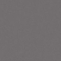 compac-smoke-gray-.jpg