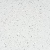 White Blizzard.jpg