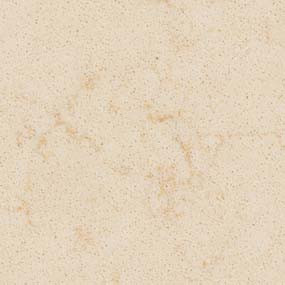 sahara-beige-quartz.jpg