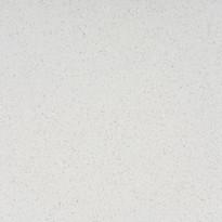 Arva White.jpg