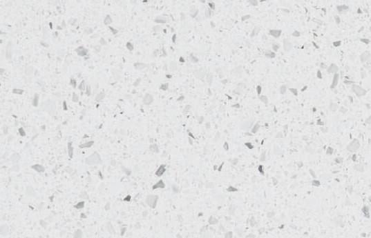 sparkling+white.jpg