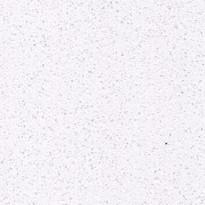 warm+white.jpg