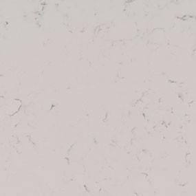 carrara-grigio-quartz.jpg