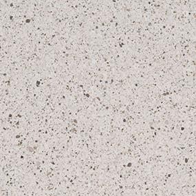peppercorn-white-quartz.jpg