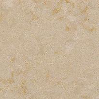 solare-quartz.jpg