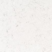 cararra-iris-quartz.jpg