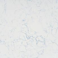 Carrara Azure.jpg
