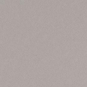 meridian-gray-quartz.jpg