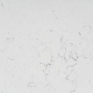 Carrara Venatino.jpg