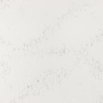 Unique-Bianco.jpg