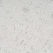 Bianco Pearl.jpg