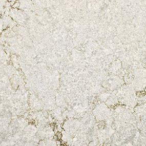 gray-lagoon-quartz.jpg