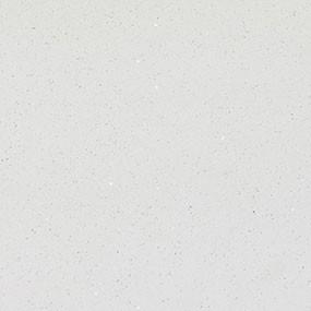 stellar-white-quartz.jpg