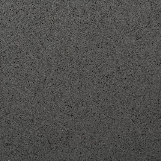 dark+grey+2.jpg