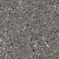pearl-gray-quartz.jpg