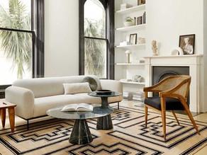 Where To Splurge & Where To Save Your Interior Design Budget
