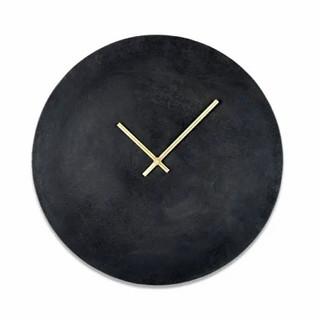 Minimal Slate Clock