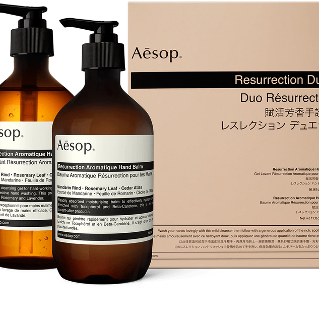 Aesop-Resurrection-Duet-with-Product-Lar