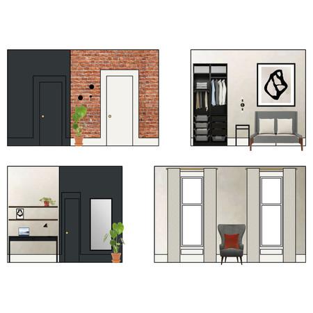 HMO Design For Landlords
