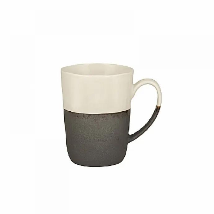 Monochrome Mugs