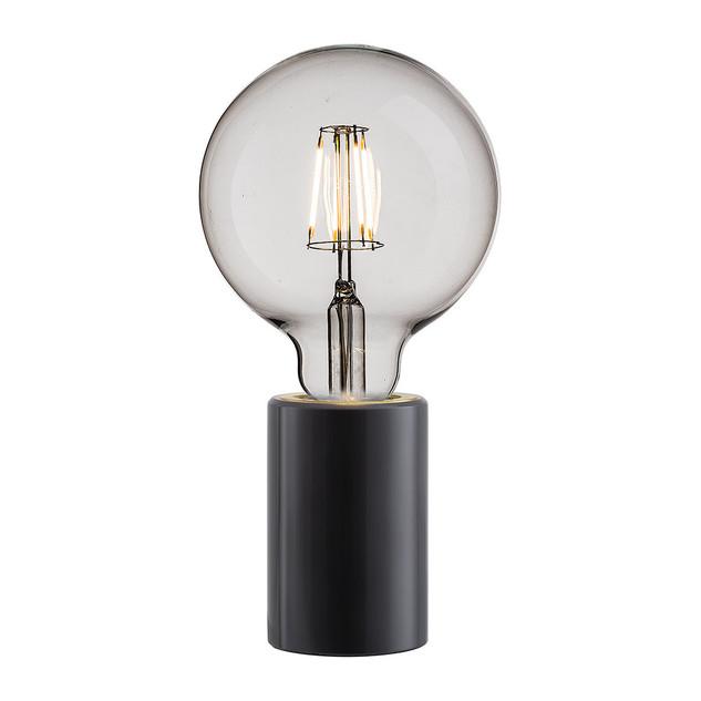 siv-e27-table-lamp-small-black-722630.jp