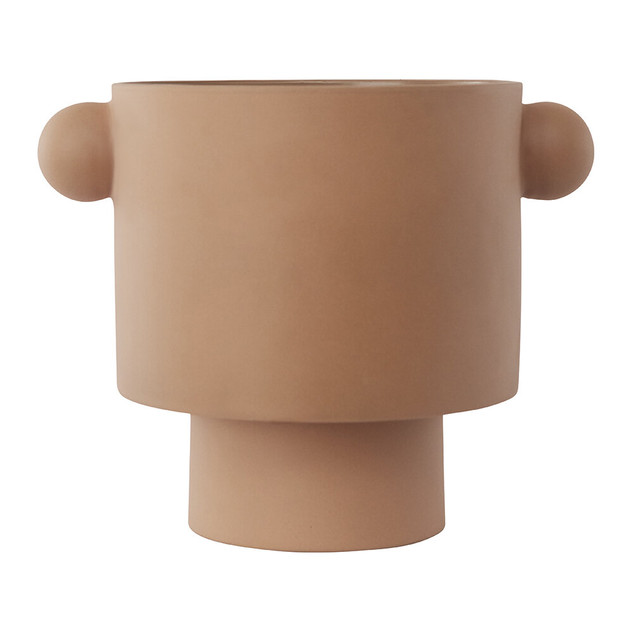 inka-kana-pot-large-680288 (1).jpg