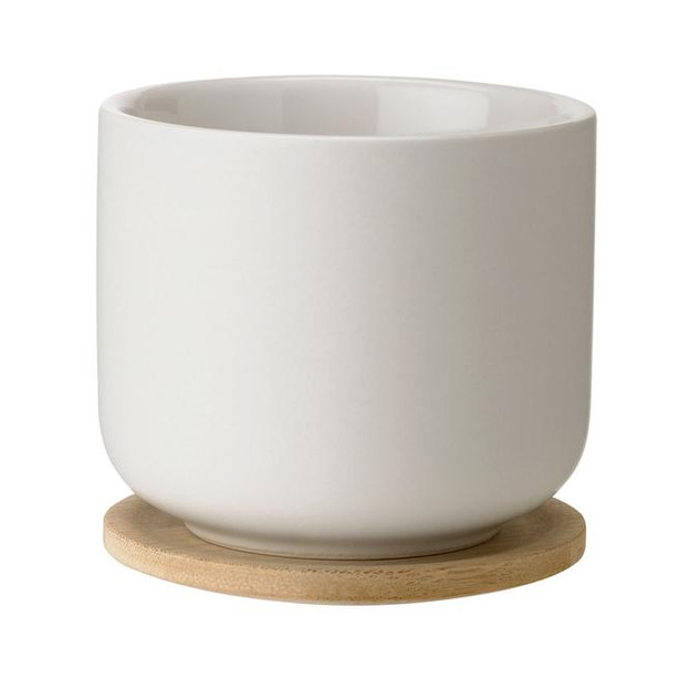 stelton-theo-cup-with-coaster-sand_676x6