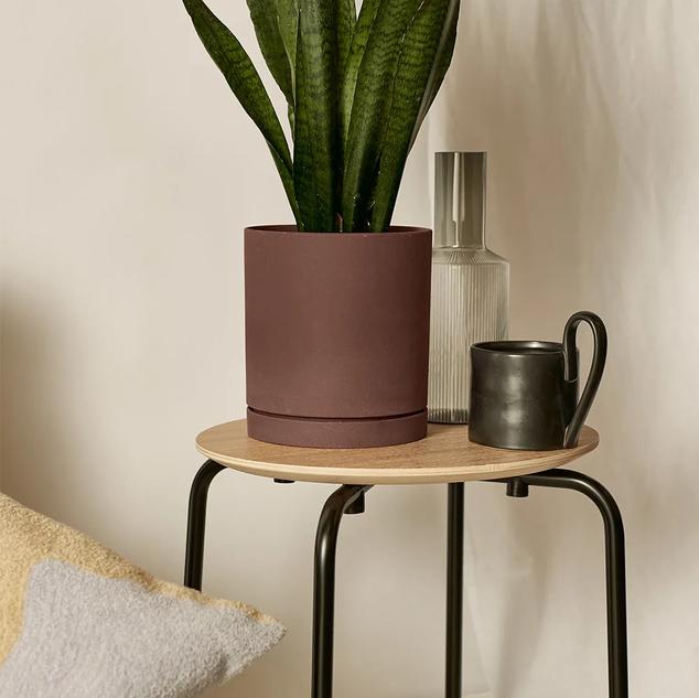 ferm-living-sekki-plant-pot---large---ru