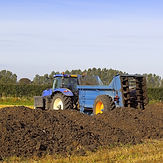 bigstock-Manure-Spreader-5834276_edited.