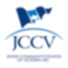 jccv.png