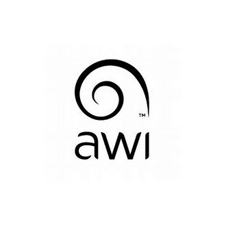 AWI.png