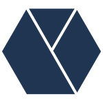 blue-hex.png