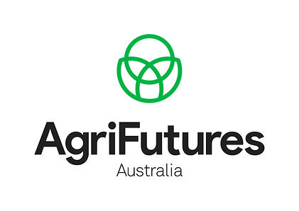 agrifutures-brand-stacked-master.jpg