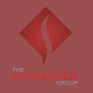 Logo-GS-Group-trasparente-300x300.png