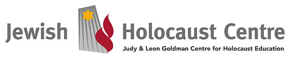 JHC-Logo-Long (1) new.jpg