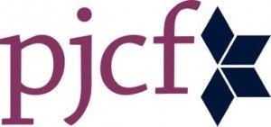 2014-PJCF-logo-300x141.jpg